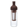 Hario Cold Brew Filter-In Coffee Bottle from Filter - Product Image
