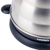 Hario v60 Buono Kettle from Filter - Product Image
