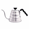 Hario Buono v60 Drip Kettle from Filter - Product Image