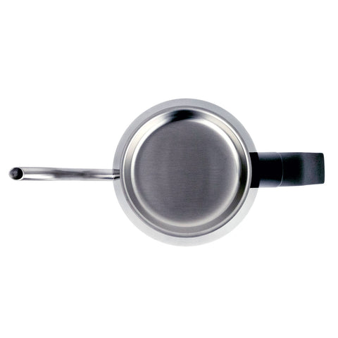 Kinto Pour Over Kettle mirror from Filter - Product Image