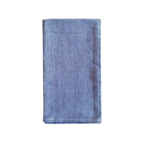 Manual Utility Towel from Filter - Product Image