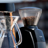 Baratza Encore Grinder with Ratio from Filter - Lifestyle Image