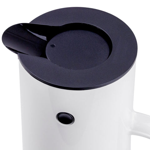 Stelton Vacuum Jug from Filter - Product Image