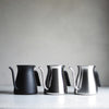 Kinto Pour Over Kettle three from Filter - Lifestyle Image