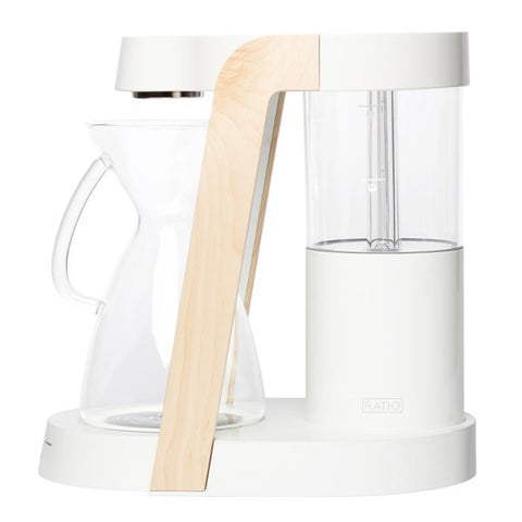 Ratio Eight Coffee Machine from Filter - Product Image