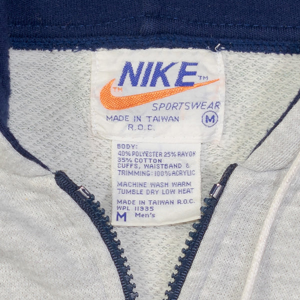 Nike woven labels | Shirt label, Vintage sportswear, Vintage