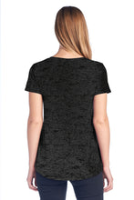 Maternity Mesh Activewear