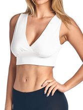 Plus Size Nursing Bra for Maternity - BEACHCOCO