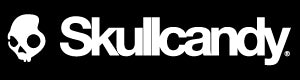 Skullcandy NZ