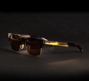 Skullcandy - 9Five sunglasses
