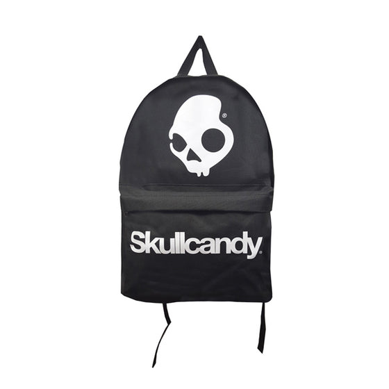 Skullcandy Backpack