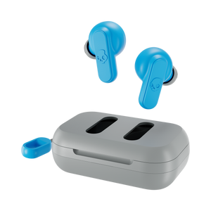 NEW! Dime True Wireless