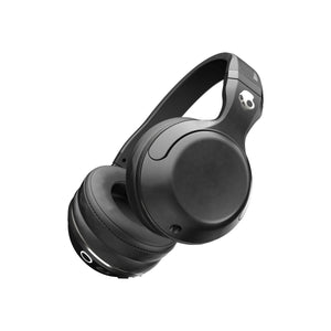 HESH 2 Wireless Headphones