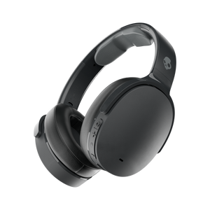 Hesh ANC Noise Canceling Wireless Headphones
