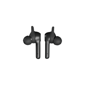 Indy™ ANC Noise Canceling True Wireless