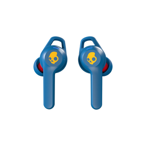 NEW! Indy Evo True Wireless Earbuds