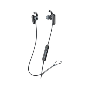 Method Active Noise Cancelling (ANC) Sports Earbuds