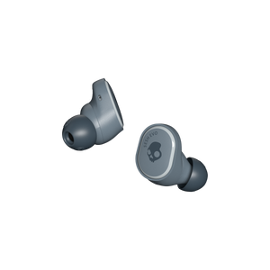NEW! Sesh Evo True Wireless Earbuds