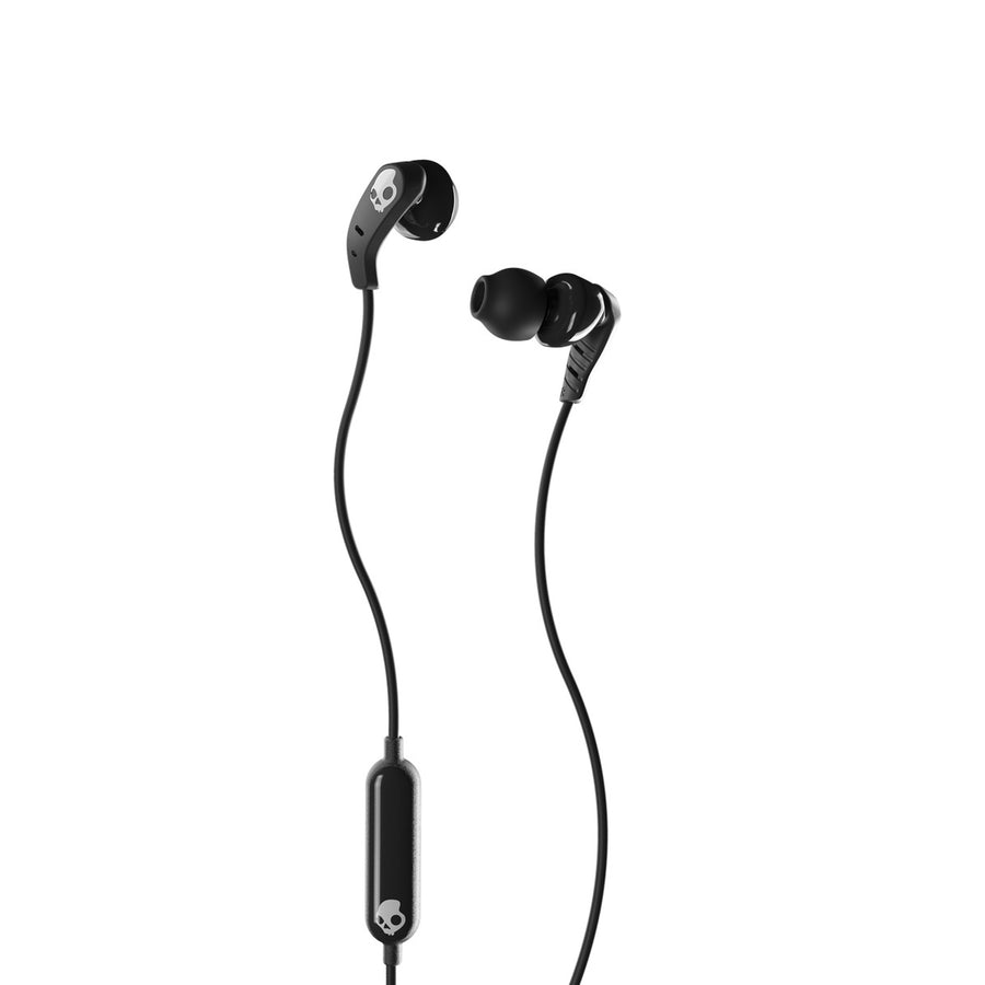 Set Sport Earbuds. USB-C edition.