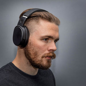 Crusher Wireless