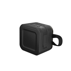 BARRICADE MINI BT SPEAKER