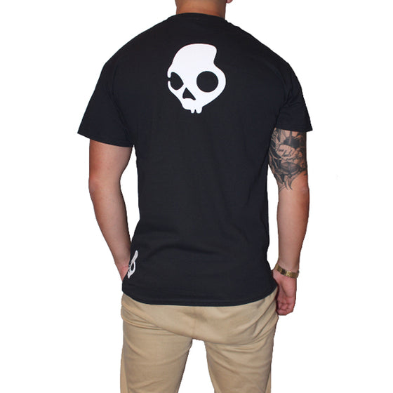 Skullcandy T-Shirt