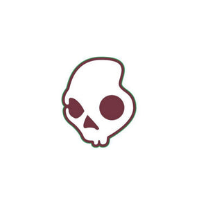 Skullcandy Sticker Pack