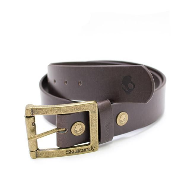 Skullcandy Belt