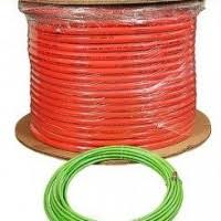 Sewer Jet hose Assemblies and Repairs