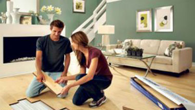 Home improvement do's and don'ts