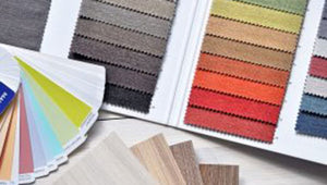Five benefits of hiring an interior designer