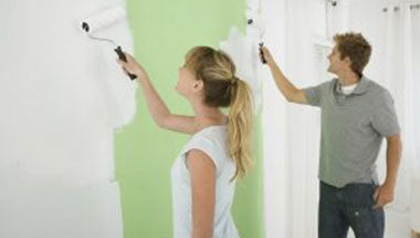 Easy, affordable home improvement projects you can do yourself