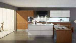 Eight kitchen trends to consider for your next remodel