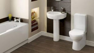 How to save money on a bathroom remodel