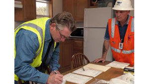 Tips for hiring a reputable home remodeling contractor