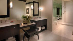 Luxurious Bathroom remodeling ideas