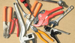 New home owner? Buy these tools
