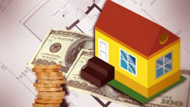 Five tips for making sure your home remodel stays under budget