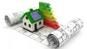 "Tips for ""green"" home improvement"