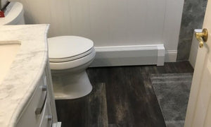 Tips for Improving Your Baseboard Heater's Efficiency
