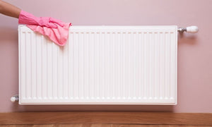 How To Maintain Your Baseboard Heater