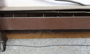 Signs You Need To Replace Your Baseboard Heater Covers
