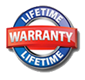 Lifetime Warranty | EZSnapBaseboardCovers