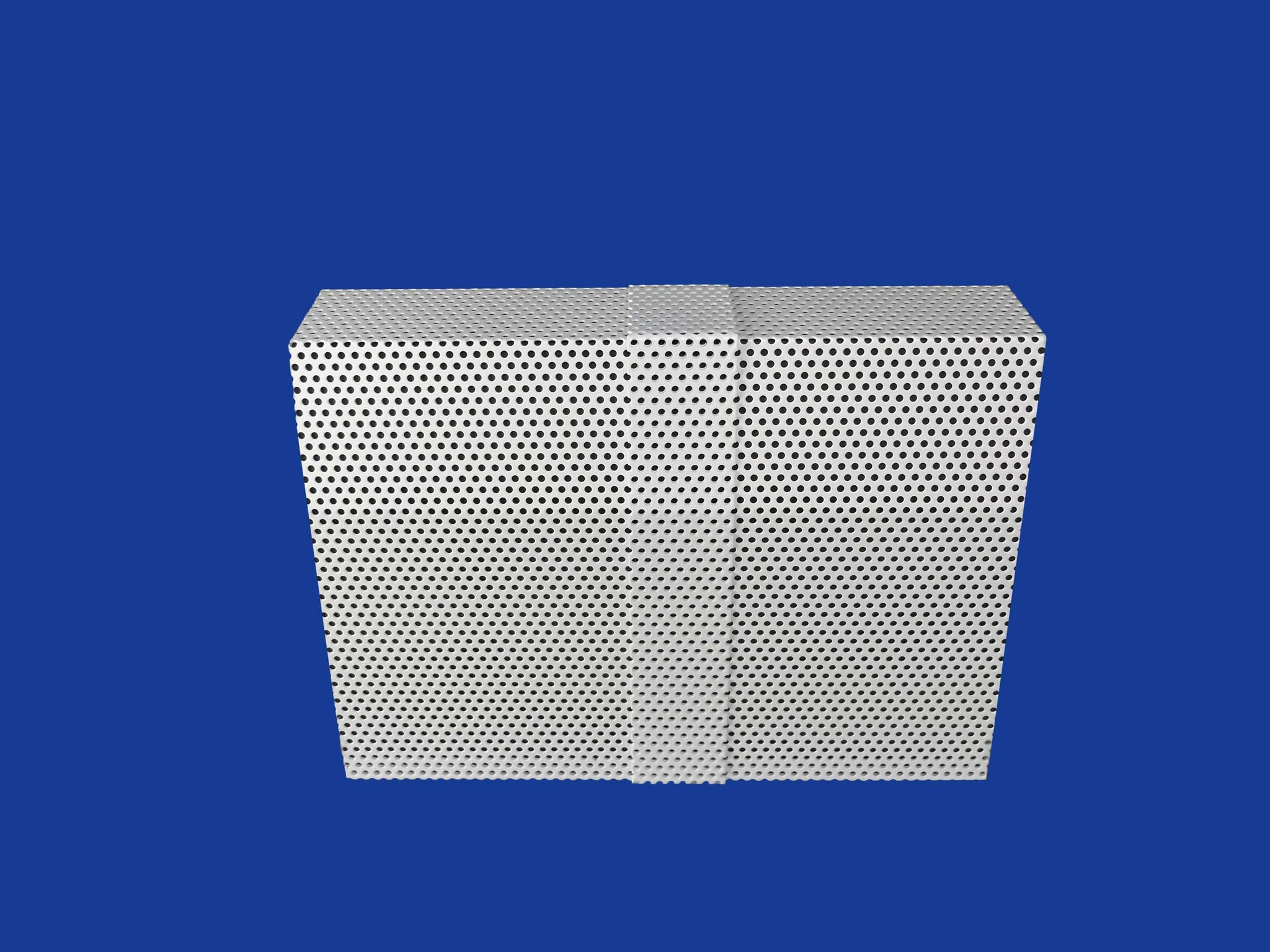 Ez Snap 7 189 Standard White Baseboard Cover Parts Buy