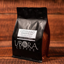 Espresso Lovers - Ubora Coffee