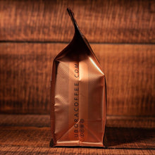 Ethiopia Sidamo Chuchu | Single Origin - Ubora Coffee