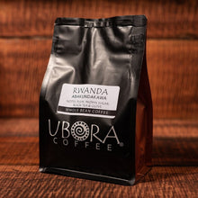 Rwanda Abakundakawa | Single Origin | Women Produced - Ubora Coffee