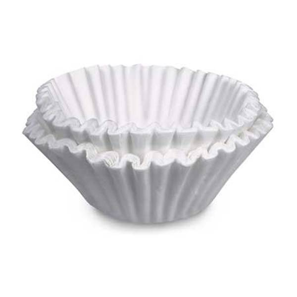 BUNN 8-10 Cup Coffee and Tea Filters