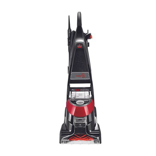 Bissell ProHeat Essential Upright Carpet Cleaner