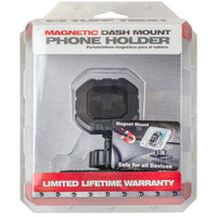 Tuff Tech Magnetic Mount Phone Holder